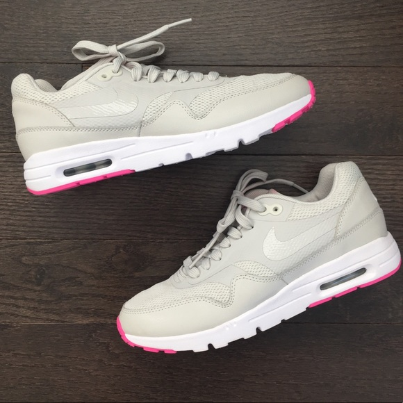 Nwob Nike Air Max 1 Ultra Essentials Shoes Size 7 Poshmark